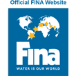 Official Fina Website